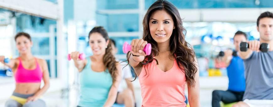 Article de sport - Vente /achat articles de sport pour femme